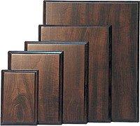 розміри дерев'яної підкладки